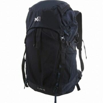 밀레(MILLET)  에이팩스 백팩 40L MXNFK002