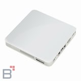 에즈윈  ASWIN Mini PC i5-3337U WiFi (4GB, 500GB)_이미지