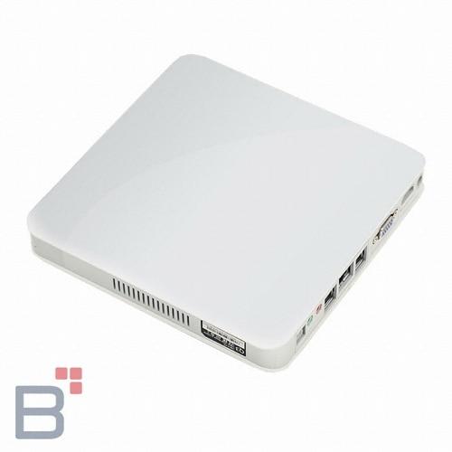 에즈윈  ASWIN Mini PC i5-3337U WiFi (4GB, 640GB)_이미지