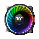 Riing Plus 20 RGB 케이스 팬 TT 프리미엄 에디션