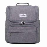 기저귀 가방이 이렇게 예뻐도 돼?