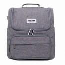 너무예쁜♥ 기저귀가방