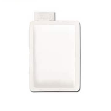 우림  젤아이스팩 반제품 (미니, 100개)