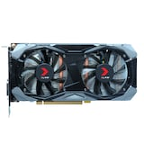 PNY XLR8 지포스 GTX 1660 SUPER Gaming OC D6 6GB