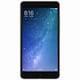 샤오미 미 맥스2 LTE 64GB, 공기계 (해외구매)_이미지