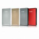 Hitachi TOURO S ���� 7200RPM USB 3.0