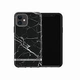 리치몬드앤핀치 아이폰11 마블 케이스