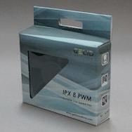 GELID IPX 8 PWM