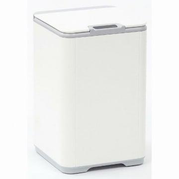 자주(JAJU) 자주 쓰는 센서 휴지통 10L