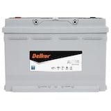 델코 AGM LN4(AGM80)  (폐배터리 반납)