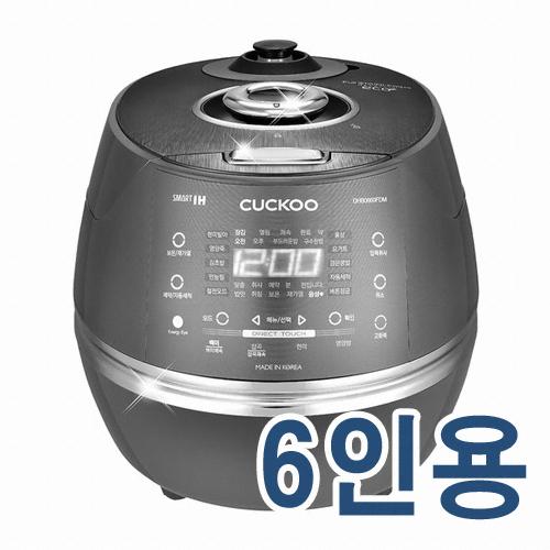 쿠쿠전자 CRP-DHB0660FDM