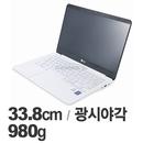 LG���� ��Ʈ��PC �� 13ZD950-GX30K