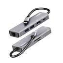 IHC7HL (7포트/USB 3.0 Type C)