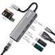 아이노비아 IHC7HL (7포트/USB 3.0 Type C)_이미지