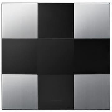 롬브 Rhomb-S10B