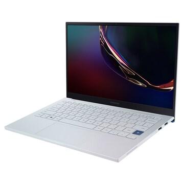 삼성전자 갤럭시북 이온 NT930XCR-A516A (SSD 256GB)_이미지