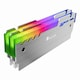 JONSBO NC-3 ARGB 메모리 방열판 (2PACK)_이미지