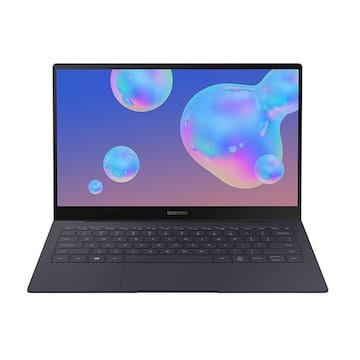 삼성전자 갤럭시북S NT767XCL-KLTES (512GB)