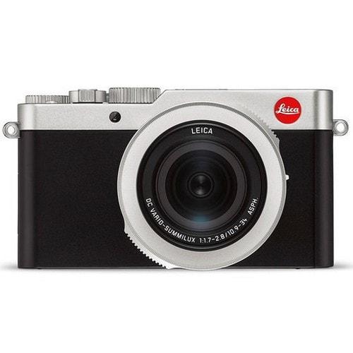 Leica D-LUX7 (기본 패키지)_이미지