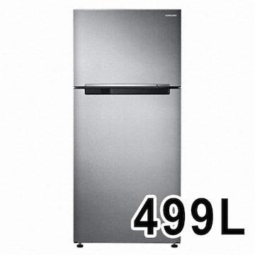 삼성전자  RT50K6035SL (일반구매)