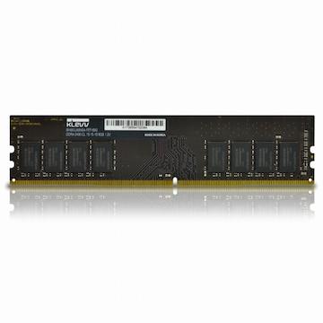 ESSENCORE KLEVV DDR4 8G PC4-19200 CL15