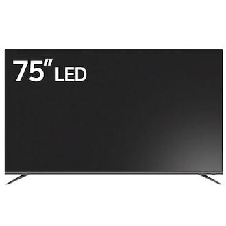 이노스 S7502KU Premium (스탠드, 배송)_이미지