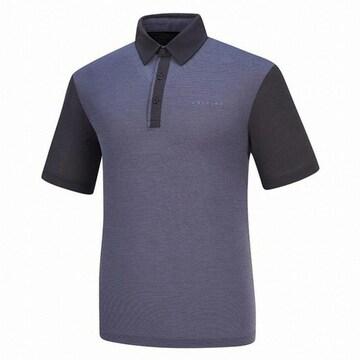 콜핑 베니아 티셔츠(KPT0522M)