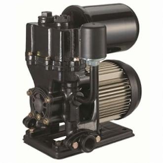 한일전기 가정용 펌프 PH-160A_이미지