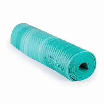 바디아트  투톤 요가매트 KY-2 6.3mm