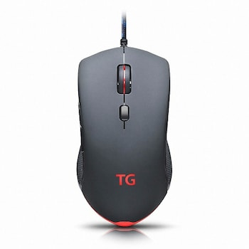 TG삼보 TG-M2000GL 저소음 게이밍 마우스