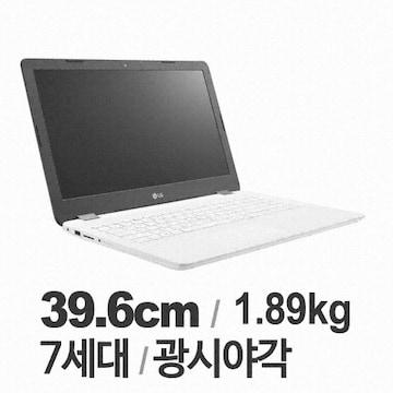 LG 울트라PC 15UD470-GX5HK