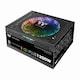 써멀테이크 터프파워 iRGB PLUS 1200W Platinum_이미지