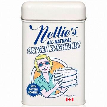 넬리 산소표백제 900g(1개)