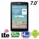 LG���� G�е� 7.0 LTE LGV410