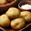 포슬포슬 햇 감자 대 10kg