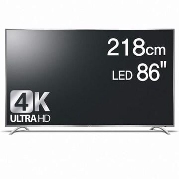 와사비망고 ZEN U860 UHDTV Palette (스탠드, 기사설치)_이미지
