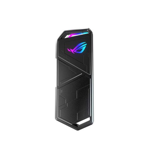 NVMe M.2 SSD용 외장케이스 (ESD-S1C)