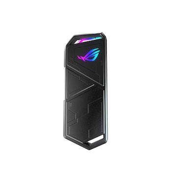 ASUS ROG STRIX ARION ESD-S1C M.2 NVMe SSD 외장케이스 (SSD미포함)_이미지