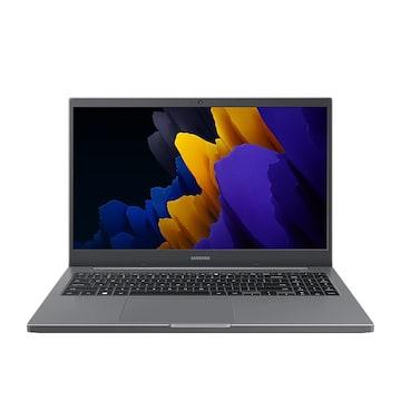 삼성전자 노트북 플러스2 NT550XDA-K14AG 8GB램 (1TB + SSD 500GB)_이미지