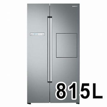 삼성전자  RS82M6000SA (일반구매)
