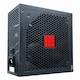 마이크로닉스 Classic II 650W 80PLUS Bronze 230V EU HDB_이미지