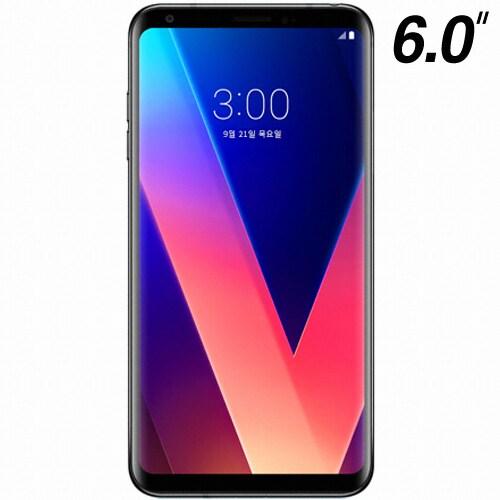 LG전자 V30 플러스 128GB, 공기계 (LG U+용 공기계)_이미지