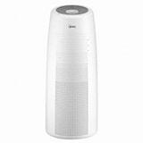 위닉스 타워 와이파이 공기청정기 초특가!
