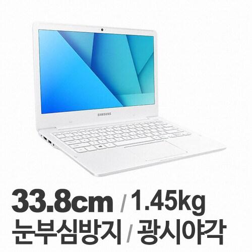 삼성전자 노트북5 NT500R3W-KD2S (SSD 500GB)_이미지