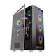 NEXPC 게이밍프로 G119 (16GB, M2 256GB)_이미지