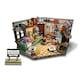 레고 마블 토르의 새로운 아스가르드 (76200) (해외구매)_이미지