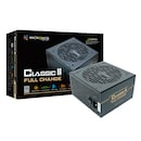 Classic II 풀체인지 800W 80PLUS 230V EU