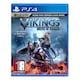 바이킹 - 미드가르드의 늑대 (Vikings - Wolves of Midgard) PS4 한글판,일반판_이미지_0