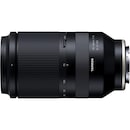 70-180mm F2.8 Di III VXD A056 SONY FE용