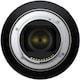 탐론 70-180mm F2.8 Di III VXD A056 SONY FE용 (정품)_이미지